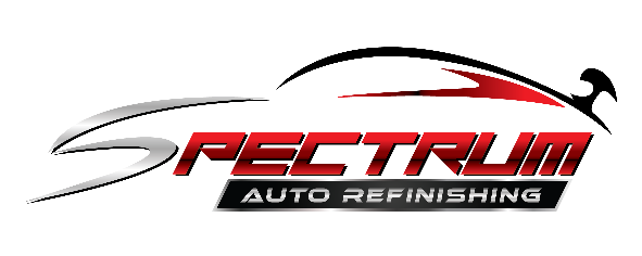 Spectrum Auto Refinishing-Mobile Paint And Panel Repairs